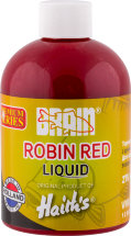 Атрактанти Brain Robin Red liquid (Haiths) 275 ml