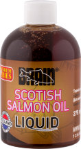 Атрактанти Brain Scotisch Salmon Oil 275 ml