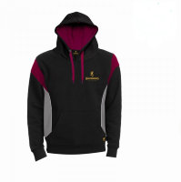 Реглан Browning Hooded Sweatshirt