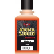 Ароматизатор Carp Zoom Aroma Liquid Concentrated, 200ml Spice