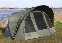 Палатка Fox Royale® Classic 2 Man Bivvy