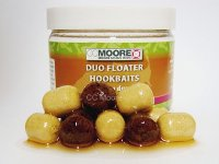 Бойлы CC Moore Duo Floater Hookbaits (50)
