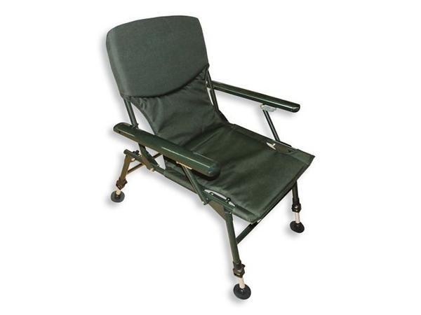 купить раскладное кресло для рыбалки в воронеже