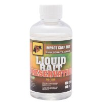 Консервант для бойлов Liquid Baits Preservative 200ml