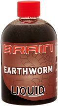 Аттрактант Brain Earthworm Liquid 275 ml