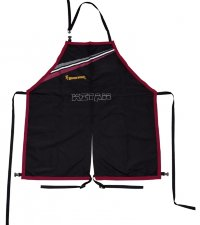 Фартук Browning Split Apron