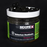 Бойлы CC Moore Boosted Belachan Hookbaits (50)