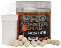 Бойлы Starbaits Pop-ups Pro Monster Crab 10mm 60 g