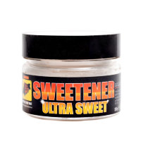 Подсластитель CC Baits Sweetener Ultra Sweet, 50g