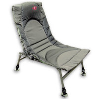 Кресло Carp Zoom Full Comfort Boilie Chair