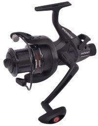 Катушка Flagman Force Active Carp 5000