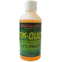 Ароматизатор Richworth Stik-Quids XLR8 250 ml