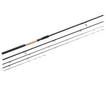 Фидерное вудилище Flagman Patriot Twin Tip Avon /Quiver Feeder /Carp 3.6м 3.25Lb /130г