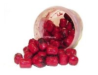 Бойлы CC Moore Boosted Bloodworm Hookbaits (50)
