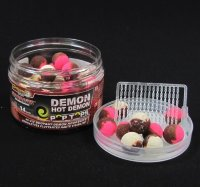 Бойлы Starbaits Pop-Tops Demon Hot Demon 14mm 60 g