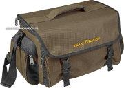 сумка спиннингиста Balzer Edition Shoulder Bag Big 21