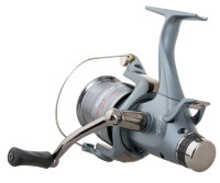Катушка Flagman Force Active Feeder 4000 FS