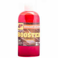 Бустер CC Baits High-Attract Gammarus Belachan, 200ml