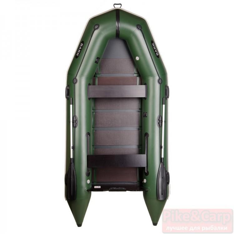 брянск надувные лодки