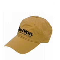 Кепка Browning Gold Cap Finnor