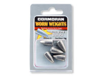 Пуля Cormoran Bullet Weights