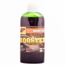 Бустер CC Baits High-Attract Grass Carp, 200ml