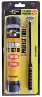 Система Carp Spirit Soluron Protect Tube 14mm 7m