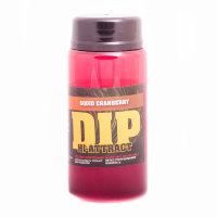 Дип CC Baits Hi-Attract Dip Squid-Cranberry, 100ml