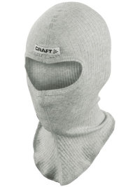 Балаклава Craft Active Face Protector U
