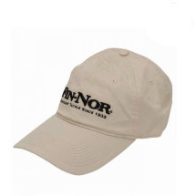 Кепка Browning Sand Cap Finnor