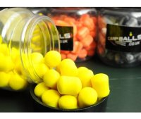 Бойлы Carpballs Wafters Acid Pear Drop 10mm