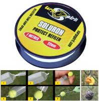 Рукав Carp Spirit Soluron Protect Refiler 22mm 7m