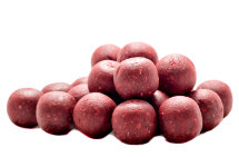 Бойлы CC Baits Professional Soluble Bloodworm 20mm 200g