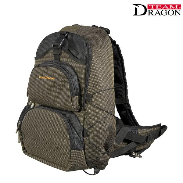 Цена на рюкзак для рыбалки рюкзак campus 20