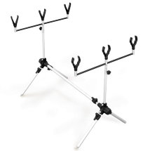 "Підставка ""Rod pod"" Lineaeffe Rod Pod Set 3 Rods"