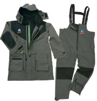 Костюм зимний Behr Icebehr All weather TRENDEX