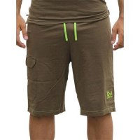 Шорты Rod Hutchinson Cargo Short Mud Size S/M