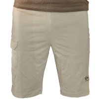 Шорты Rod Hutchinson Cargo Short Safari
