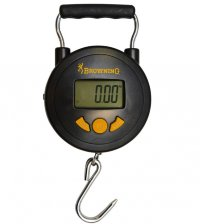 Весы Browning Digi Scale 25kg (55lbs)