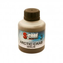 Добавка Richworth S-Core Arctic Crab Serum 250ml