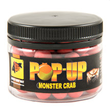 Бойл CC Baits Pop-Ups Monster Crab 10мм