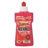 Аттрактант Dynamite Baits XL Liquid Red Krill