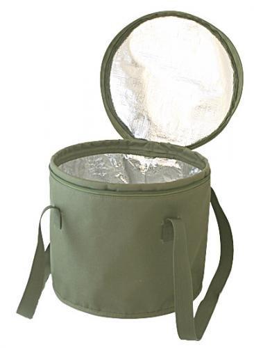 купить ведро для рыбалки сенсас 17 литров