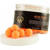 Бойл CC Moore Elite Range Acid Pear + Pop Ups 13-14mm (35)