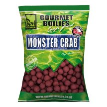 Бойлы Rod Hutchinson Monster Crab with Shellfish Sense Appeal 15mm 1kg
