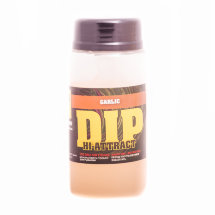 Діп CC Baits Hi-Attract Dip Garlic, 100ml