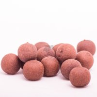 Мини-бойлы CC Baits вареные Ready Made Maple 10мм 70гр