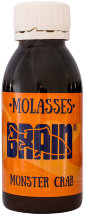Меляса Brain Molasses Monster Crab (краб) 120ml