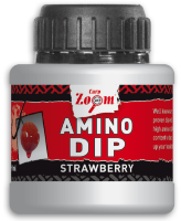 Дип Carp Zoom Amino Dip Blood Liver 100 ml