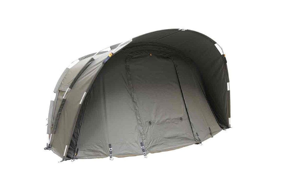 Намет Prologic Commander T-Lite Bivvy 2man